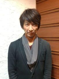 staff_161115_nakabayashi.jpg